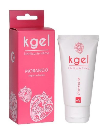 kgel-morango