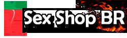 Sex Shop BR