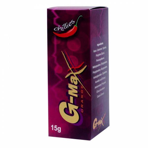 gmaix
