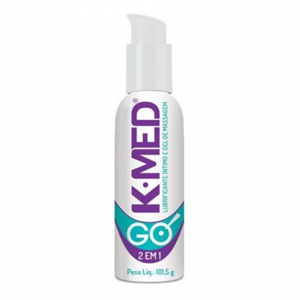 kmed-go
