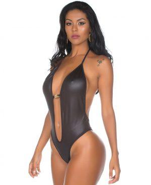 Body Sexy Imprudence Pimenta Sexy
