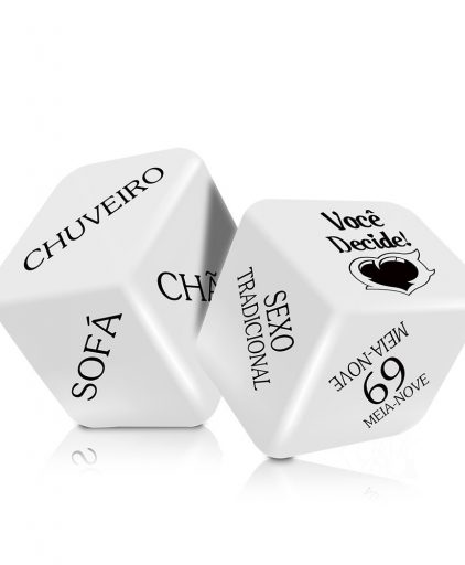 cubo-sexo