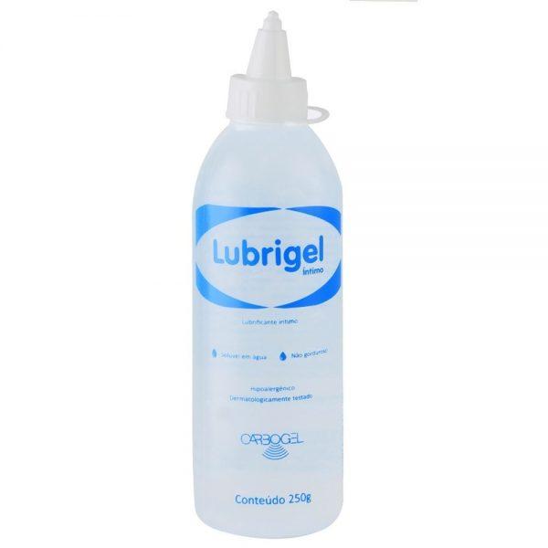 lubrigel-250